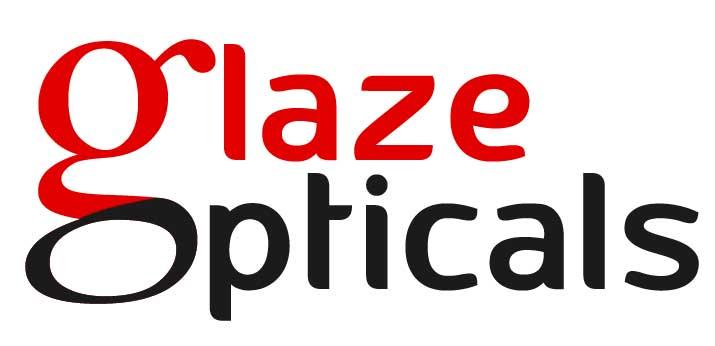 Glaze Optical | Toronto